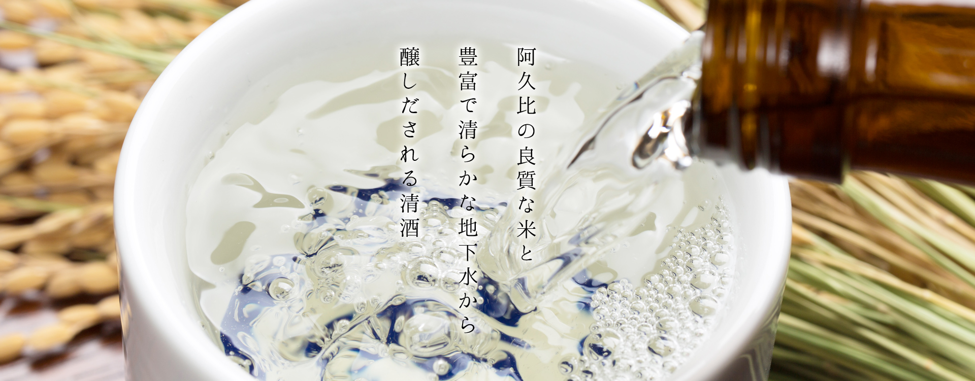 【驚きの値段】 マレーラ Marella レディース レインコート アウター レディース Rosatea Marella Rain アウター NATURAL, 三浦郡:d6a0576e --- ballettstudio-gri.de